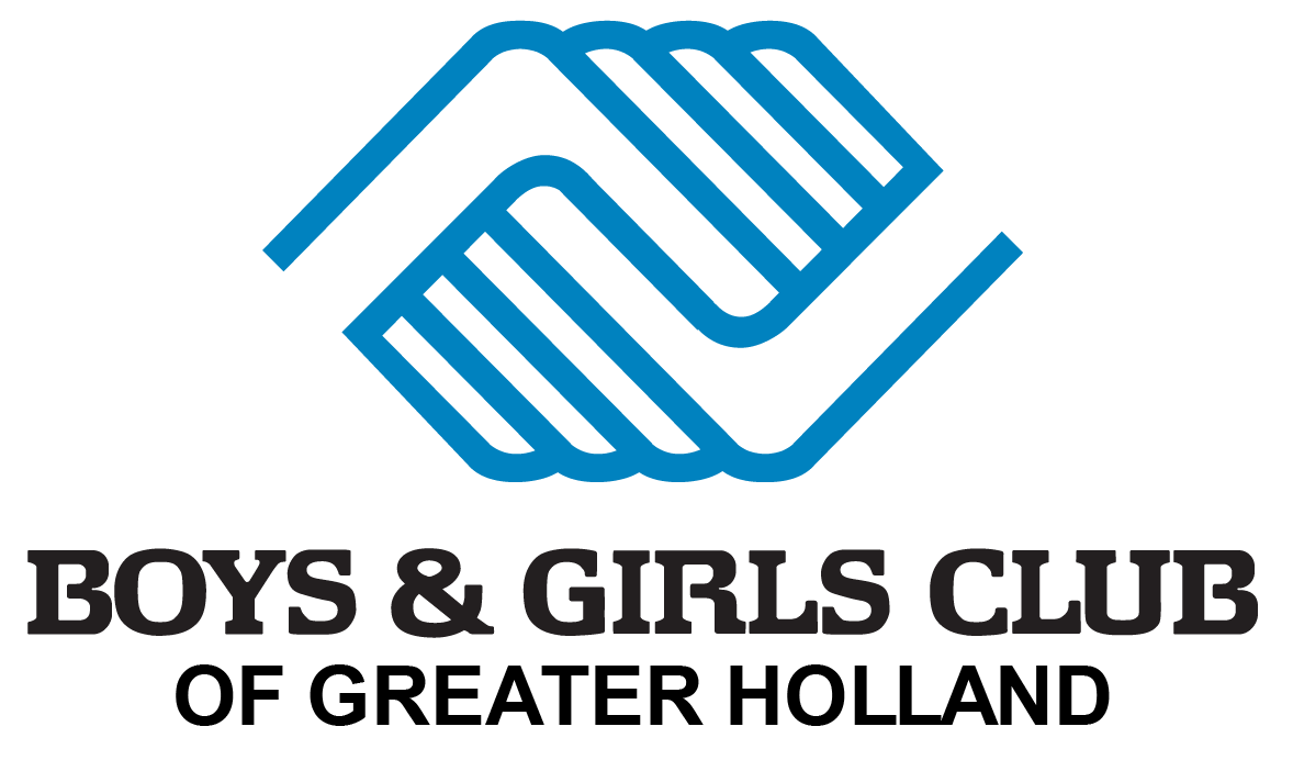 Boys & Girls Club Holland