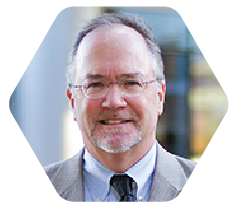 Peter Rhoades