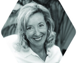Robyn Hofmeyer